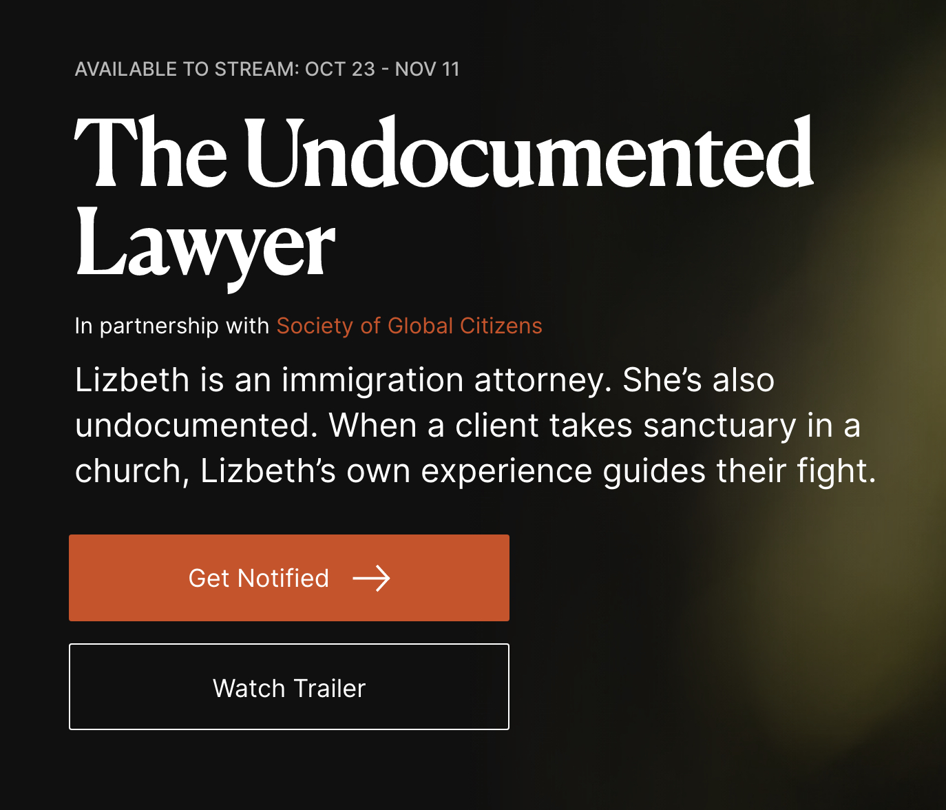 The_Undocumented_Lawyer_2020-10-16_20-17-41.jpg