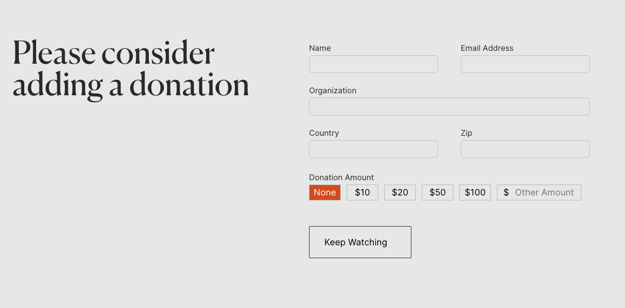 Consider_a_donation.png