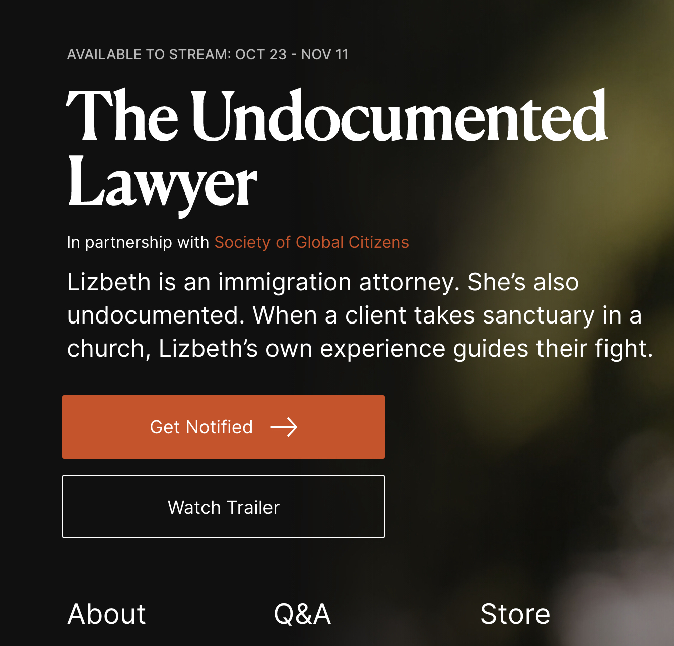 The_Undocumented_Lawyer_2020-10-16_21-21-21.jpg